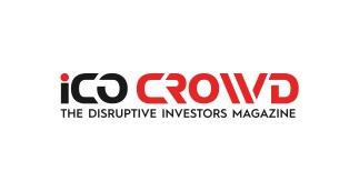 Logo-ICO-Crowd-4